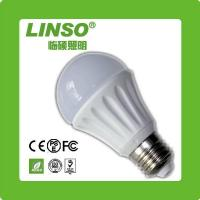 Wholesale LED Ceramic bulb from china suppliers