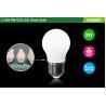 Buy cheap ceramics G45 led bulb,e27 led bulb,e14 led bulbs,best led light bulbs,led lamp bulbs,e27 from wholesalers