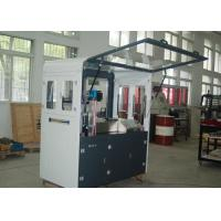Wholesale Imported mould steel Automatic card punching machine L2250 × W1070 × H1850mm Dimension from china suppliers