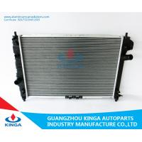 Wholesale Kalos 09-2010 Aveo MT Aluminium Car Radiators Cooling System from china suppliers