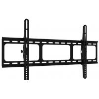 Wholesale 42-60 Inches Tilting LCD TV Bracket (GS) from china suppliers