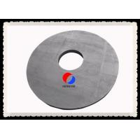 Wholesale Rigid Carbon Fiber Felt Board , 20MM Thickness Rayon Based Fire Retardant Felt from china suppliers