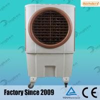Wholesale Alibaba Suppier evaporative water fan cooler stand fan from china suppliers