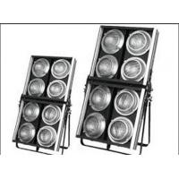 Wholesale 3200K Stage Background Lighting from china suppliers