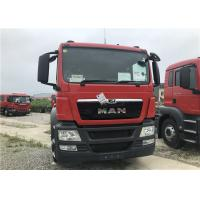 Wholesale Piston primer pump foam fire truck 304 high quality corrosion resistant plate from china suppliers