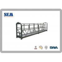 Wholesale Scaffolding Platform Of Cleaning Equipment used in the refurbishing of outer wall from china suppliers