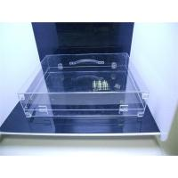 Wholesale custom acrylic display case , acrylic display box , acrylic display for gift from china suppliers