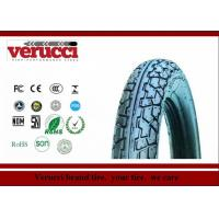 Wholesale Wetlands Custom Motorcycle Tires Ride Comfort Wear And Anti Slide from china suppliers