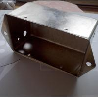 Wholesale Stamping Parts -5 from china suppliers