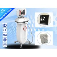 Wholesale HIFU High Intensity Focused Ultrasound For Face Lifting And Body Slimming from china suppliers