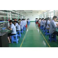 Dongguan Shenxi Hardware Electronic Technology Co.,Ltd