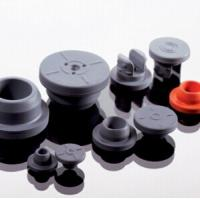 Wholesale Rubber Stopper from china suppliers