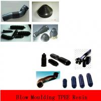 Wholesale Blow molding grade TPEE for shock absorber jacket from china suppliers