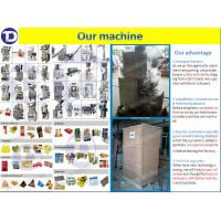 Today Packing Machine Factory