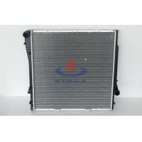 Wholesale E53 ' 2000 , 2003 BMW X5 Radiator Replacement OEM 1439103 , DPI 2594 from china suppliers