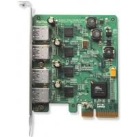 Wholesale 447430-001 SC40GE PCI-EXPRESS SAS HOST BUS ADAPTER 449176-B21 from china suppliers