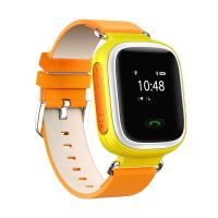 Quality Kids GPS tracking smart watches are dropping_GW001 for sale