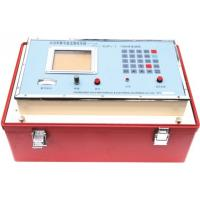 Wholesale DJF-2 5/10/15kw High Power DC IP Measuring System from china suppliers