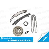 Wholesale 02-08 Mini Cooper 1.6L SOHC Timing Chain Kit W10B W11B R50 R52 R53 S Convertible from china suppliers