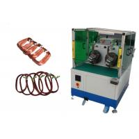 Wholesale Multi-Pole Stator Winding Machine Winder Equipment 220V 50Hz / 60Hz from china suppliers