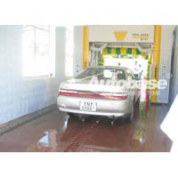 Wholesale TEPO-AUTO Car Wash of Autobase Aroma Blossom in South Africa Countries from china suppliers
