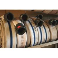 Buy cheap EMT Pipe Union from wholesalers