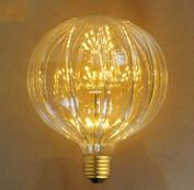Wholesale Special Shape E27 Decorative LED Bulbs Filament Bulb Lamp 200LM 1.8w from china suppliers