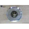 Buy cheap Turbocharger Core GT1752S 433352-0032 733952-0001 28200-4A101 Turbo CHRA Cartridge For Kia Sorento from wholesalers