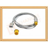 Wholesale Mindray T5-T6-T8 Skin Temperature Sensor / Skin Temperature Probe from china suppliers