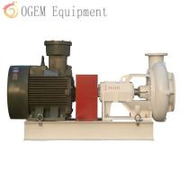 Wholesale Drilling Fluid Centrifugal Pump from china suppliers
