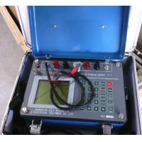 Wholesale DZD-6A Multi-Function DC Resistivity Meter & IP Instruments from china suppliers