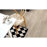 Wholesale HDF Laminate Flooring, High-end & High quality from china suppliers