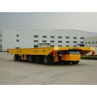 Wholesale Self-Propelled Hydraulic Platform Transporter from china suppliers