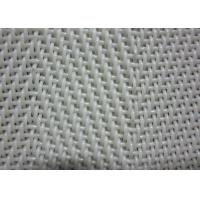 Wholesale 16903 Plastic Wire Mesh Material Fabric For Sludge Dewatering / Dehydration from china suppliers