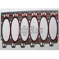 Wholesale 6CT Engine Head Gasket Replacement , Stainless Steel Head Gasket Corrosion Resist 3282805 from china suppliers