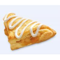 Wholesale Teflon Coating Puff Pastry Machine 600mm Working width with Bakery solution consulting from china suppliers