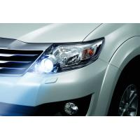 Wholesale HEAD LAMP FRONT LAMP HEADLIGHT AUTO PARTS CAR ACCESSORIES FOR TOYOTA FORTUNER 12/2012 L 81150-0K480 R 81110-0K480 from china suppliers