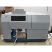 Wholesale GFAAS Graphite Furnace Atomic Absorption Spectrometer from china suppliers
