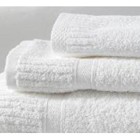 Wholesale Solid Color Terry Face Towel (LJ-X38) from china suppliers