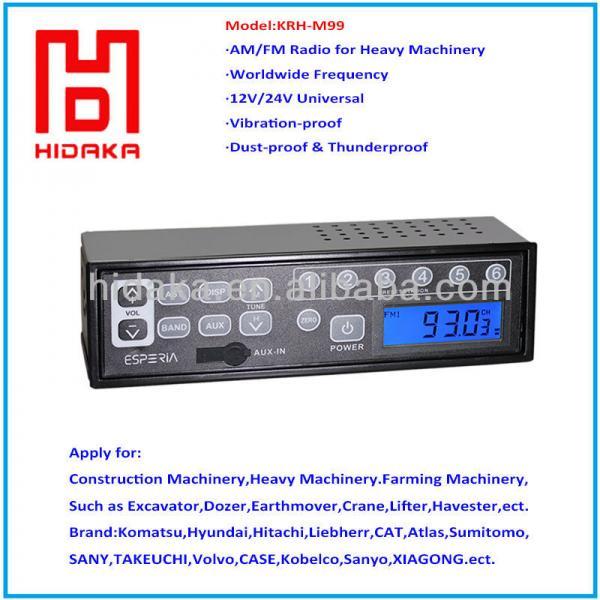 KRH-M99-1