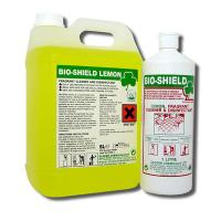 Wholesale car cleaning supplies from china suppliers