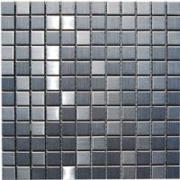 Wholesale new product of moais stainless steel mosaic PY-FL002 from china suppliers