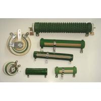 Buy cheap Metal Construction Elevator Parts Construction resistance from wholesalers