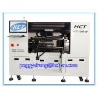 High Quality Automatic Smt Pick And Place Machine For Led
