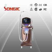 Wholesale Beauty E-Light Laser Hair Removal / Skin Rejuvenation Machine from china suppliers