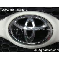 Wholesale Bird View Parking Assistant UniversaL Car Camera System For All Brand Cars , HD Cameras from china suppliers