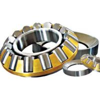 Wholesale High accuracy bearing steel FAG thrust roller bearings FAG 54312+U312 Germany from china suppliers