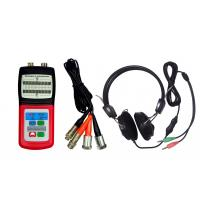 Wholesale Mechanic Stethoscope Vibration Meter from china suppliers