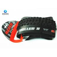 """Wholesale Black 26"""" x 2.3 Maxxis Mountain Bike Tires For Electric Enduro Bike from china suppliers"""