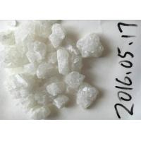 Wholesale 99% Purity A PVP Replacement 4 CL PVP Brown Crystal CAS 132741-81-2 from china suppliers
